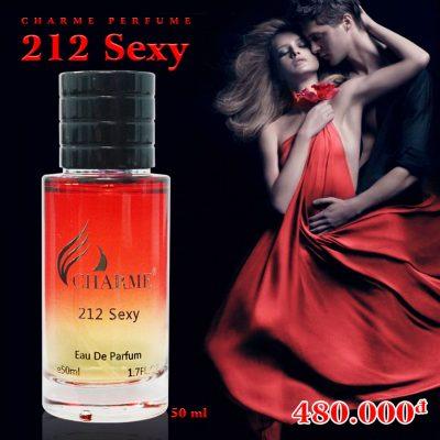 nuoc-hoa-charme-212-sexy