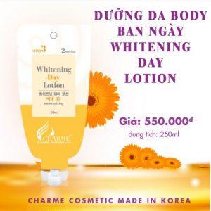 duong-da-body-ban-ngay-whitening-day-lotion
