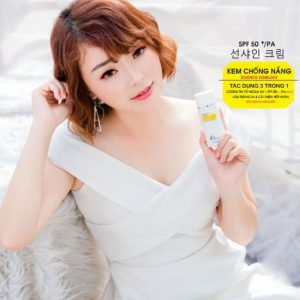 kem-chong-nang-charme-essence-sunblock