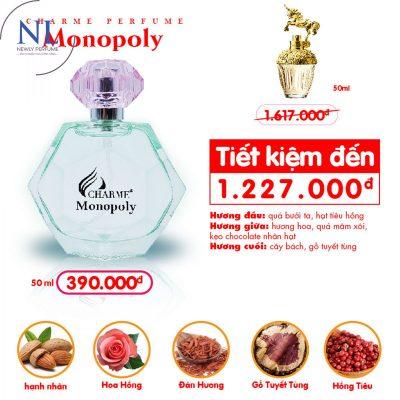 nuoc-hoa-charme-monopoly