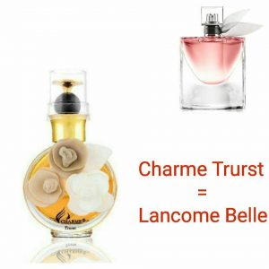 nuoc-hoa-charme-trust-1