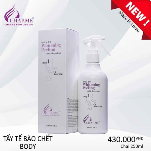tay-te-ba0-chet-charme-whitening-peeling-1