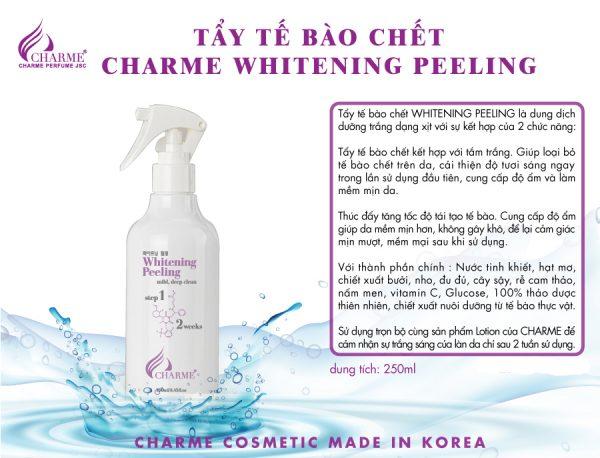 tay-te-bao-chet-charme-whitening-peeling-3