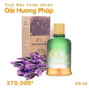 tinh-dau-lavender-oai-huong