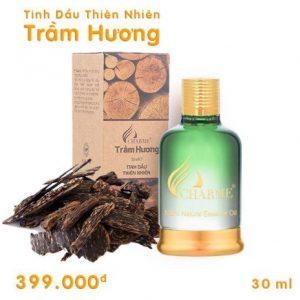 tinh-dau-tram-huong