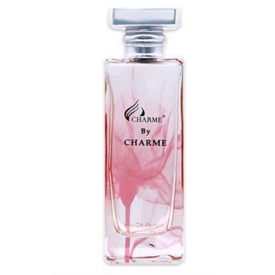 nuoc-hoa-charme-by-charme