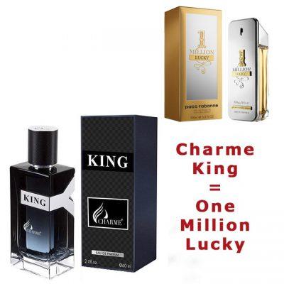 nuoc-hoa-charme-king
