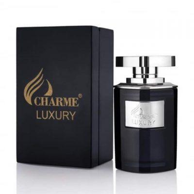 nuoc-hoa-charme-luxury