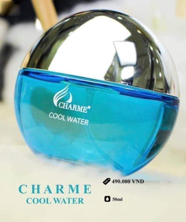 nuoc-hoa-charme-cool-water-4
