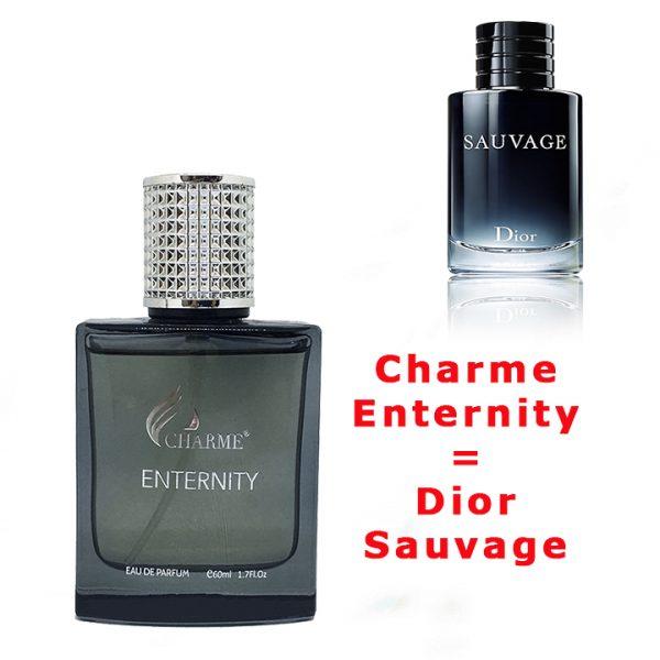 nuoc-hoa-charme-enternity-4