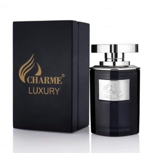 nuoc-hoa-charme-luxury-80ml-1