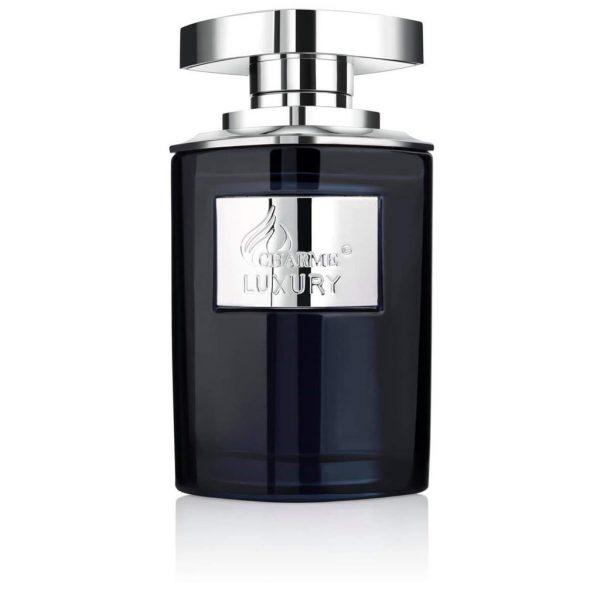 nuoc-hoa-charme-luxury-80ml-3
