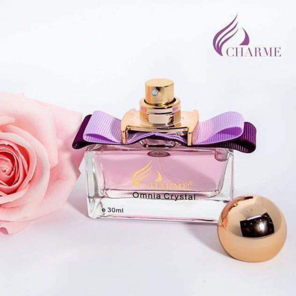 nuoc-hoa-charme-omnia-3
