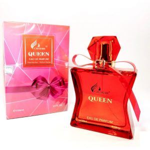 nuoc-hoa-charme-queen-100ml-1