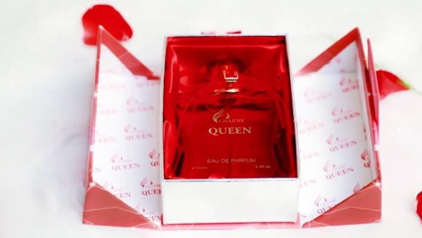 nuoc-hoa-charme-queen-100ml-4