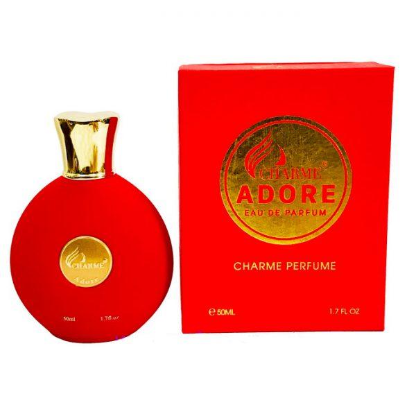 nuoc-hoa-nu-charme-adore-50ml-1