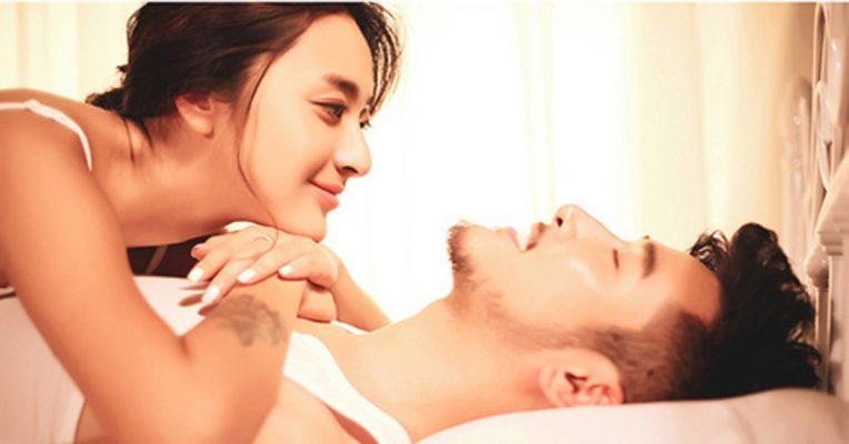 nuoc-hoa-vung-kin-charme-secret