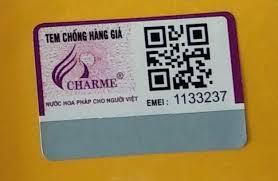 nuoc-hoa-charme-chinh-hang