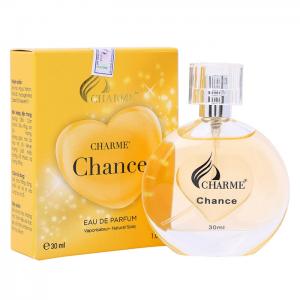 Nuoc-hoa-charme-chance