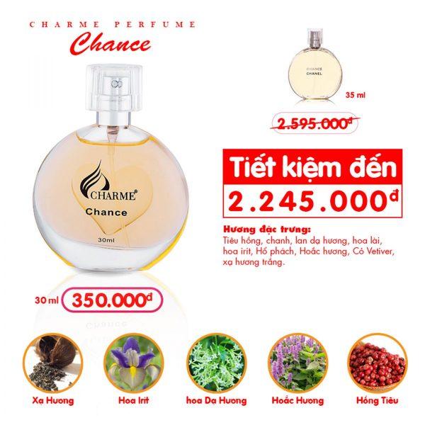 nuoc-hoa-nu-charme-chance-30ml-2