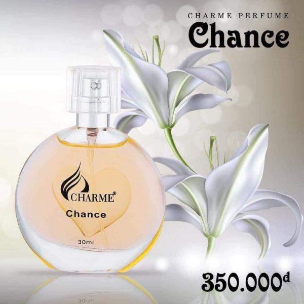 nuoc-hoa-nu-charme-chance-30ml-3